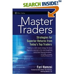 Trading strategies of top market professionals pdf