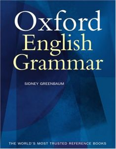 English grammar book pdf for class 5